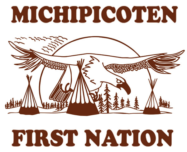 Michipicoten First Nation
